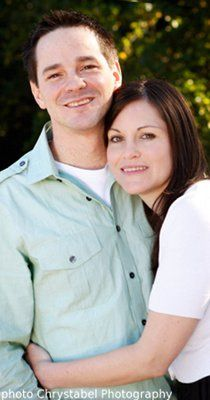 Tmx 1349397557997 Ca401 Mountlake Terrace, Washington wedding dj