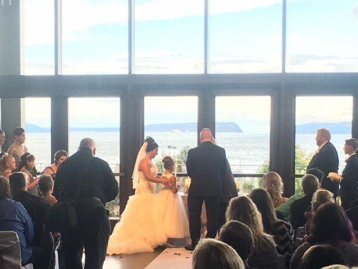 Tmx 1528833741 Dbece9a1a8956dd9 1528833740 363dd438f2d51341 1528833725800 1 14492554 114244654 Mountlake Terrace, Washington wedding dj