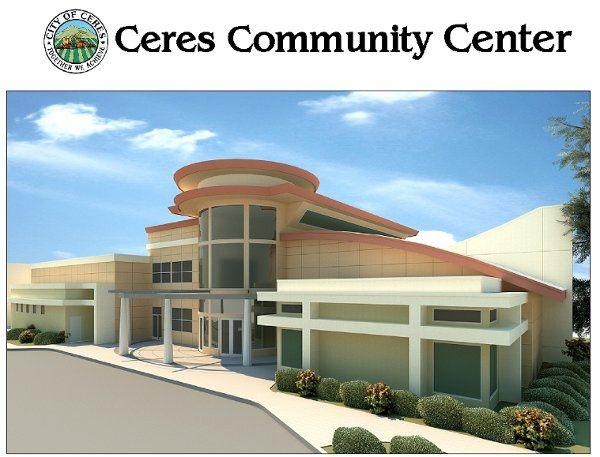cerescommunitycenter1