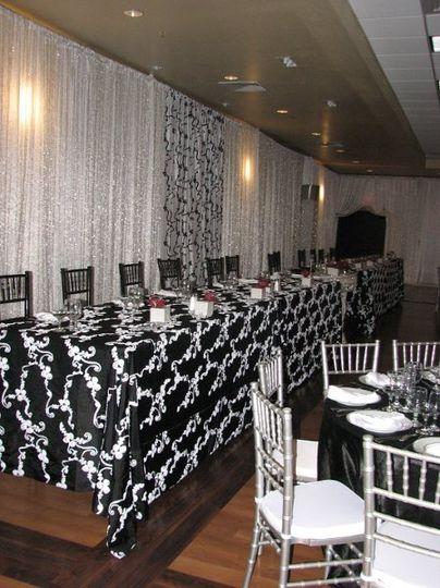Ceres Community Center Venue Ceres Ca Weddingwire