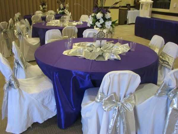 Events082810005
