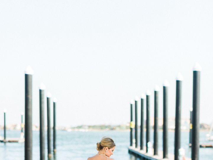 Tmx 1495145952380 Awakephotography 1292 Galveston, TX wedding venue