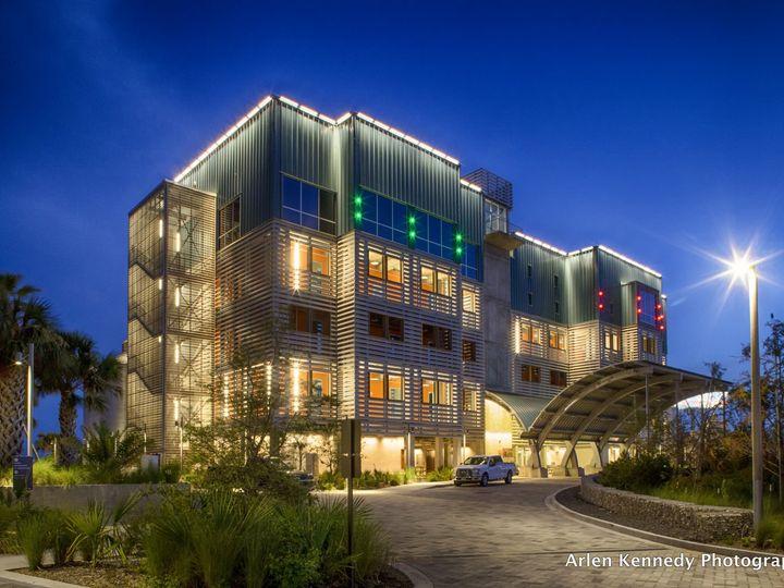 Tmx 1495146084036 Img0062 Galveston, TX wedding venue