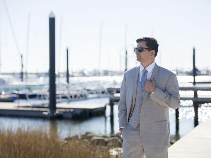 Tmx 1495146160208 Kelsey Justin Musgrove Mr Mrs 0038 Galveston, TX wedding venue