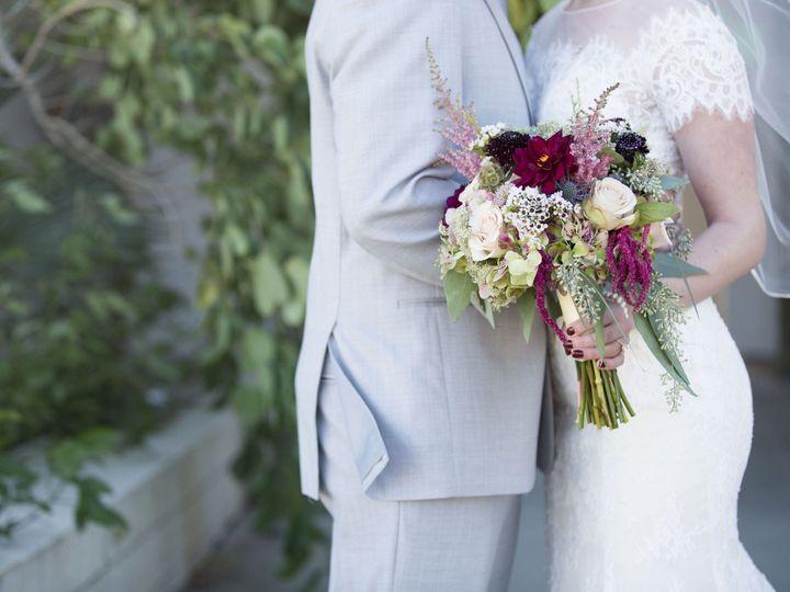 Tmx 1495146199358 Kelsey Justin Musgrove Mr Mrs 0049 Galveston, TX wedding venue