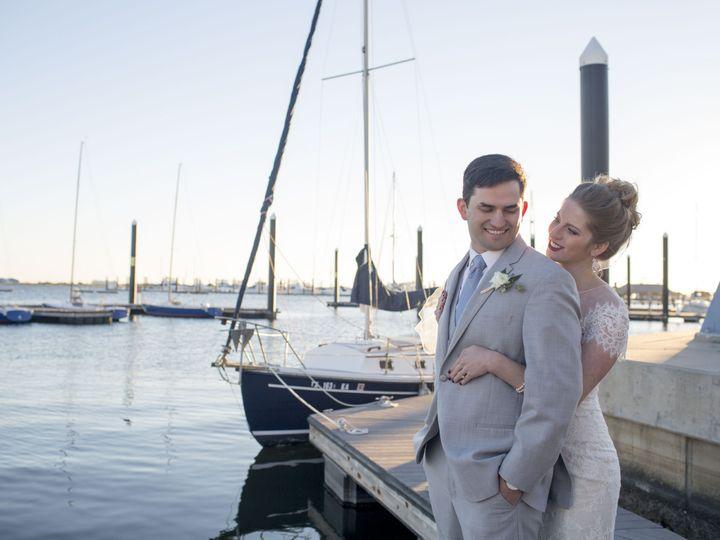 Tmx 1495146238053 Kelsey Justin Musgrove Mr Mrs 0058 Galveston, TX wedding venue