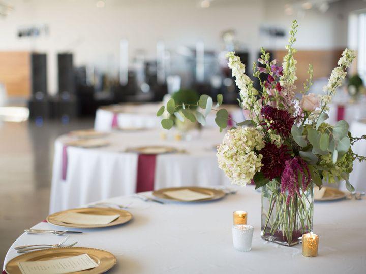 Tmx 1495146337698 Kelsey Justin Musgrove Reception Details 0052 Galveston, TX wedding venue
