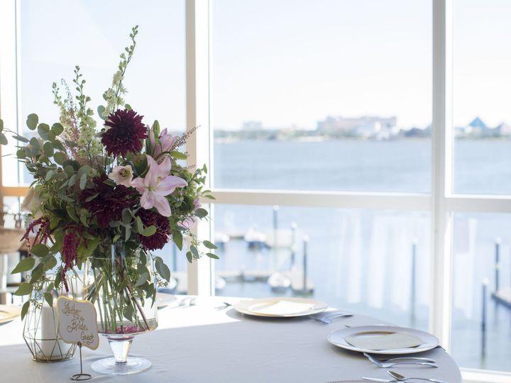 Tmx 1495146360415 Kelsey Justin Musgrove Reception Details 0053 Galveston, TX wedding venue
