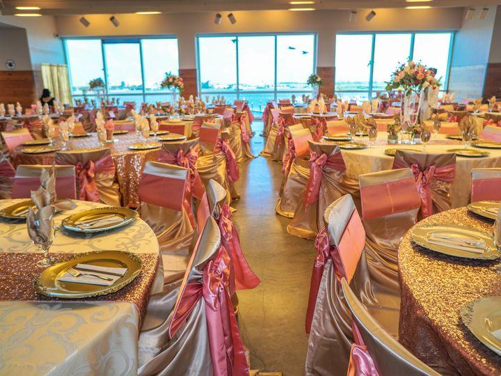 Tmx 1536960179 A0a8f4938df38b9a 1536960176 Af9838cd811cdcf4 1536960172396 1 Quinc Galveston, TX wedding venue