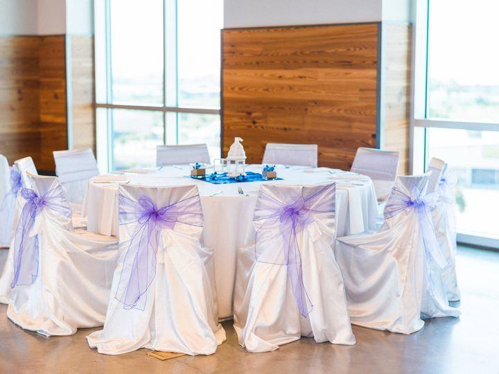 Tmx Awakephotography 1311 51 670309 Galveston, TX wedding venue