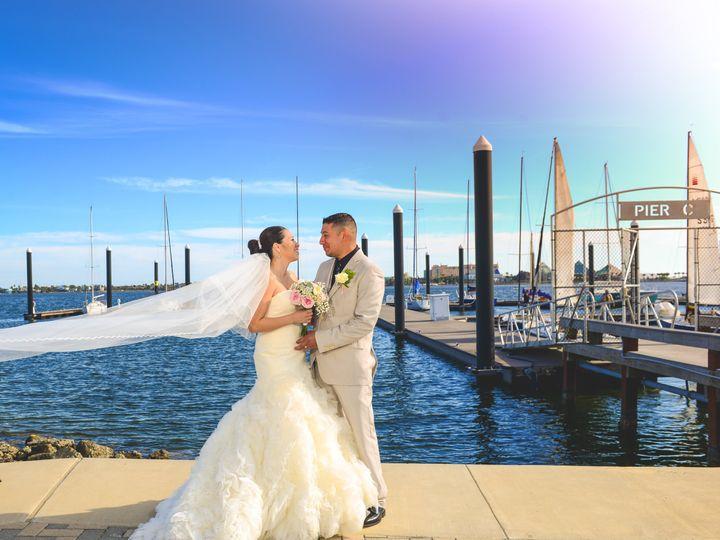 Tmx Edoo Photography 1 51 670309 Galveston, TX wedding venue