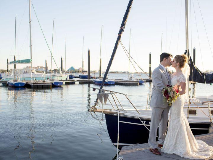 Tmx Kelsey Justin Musgrove Mr Mrs 0210 51 670309 Galveston, TX wedding venue