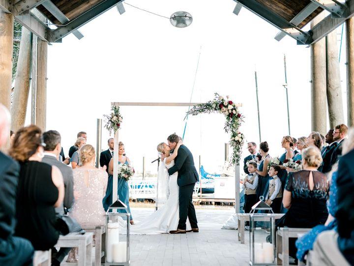 Tmx Screen Shot 2019 07 05 At 2 49 08 Pm 51 670309 1562363729 Galveston, TX wedding venue