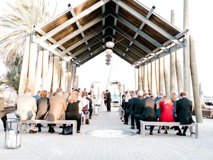 Tmx Screen Shot 2019 07 05 At 2 49 19 Pm 51 670309 1562363737 Galveston, TX wedding venue