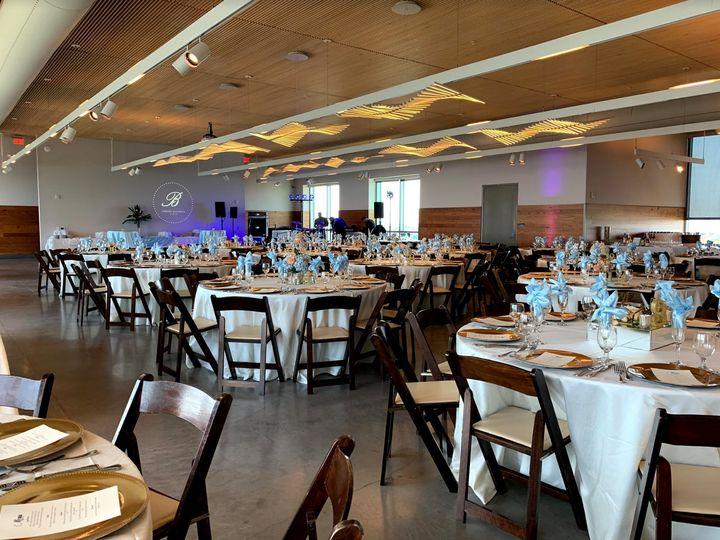 Tmx Screen Shot 2019 07 05 At 4 42 27 Pm 51 670309 1562363739 Galveston, TX wedding venue