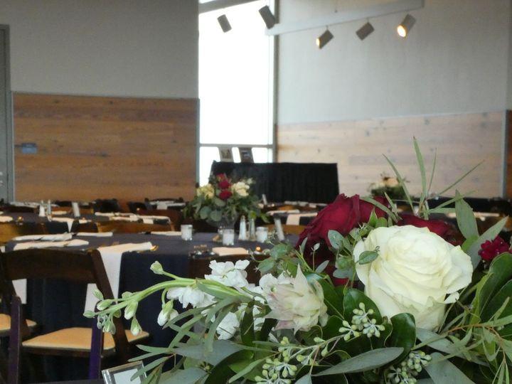 Tmx Wedding5 51 670309 Galveston, TX wedding venue