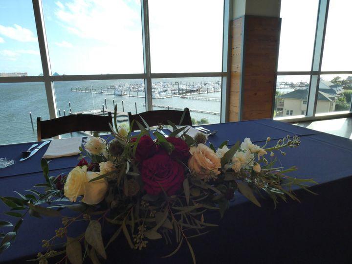 Tmx Wedding6 51 670309 Galveston, TX wedding venue