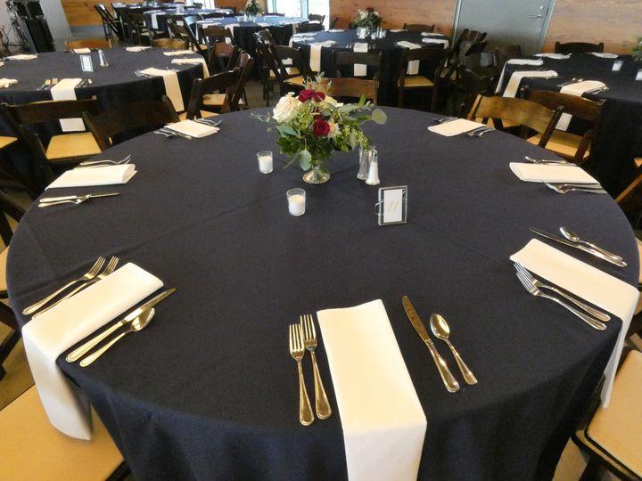 Tmx Wedding7 51 670309 Galveston, TX wedding venue