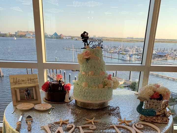 Tmx Weddings12 51 670309 Galveston, TX wedding venue