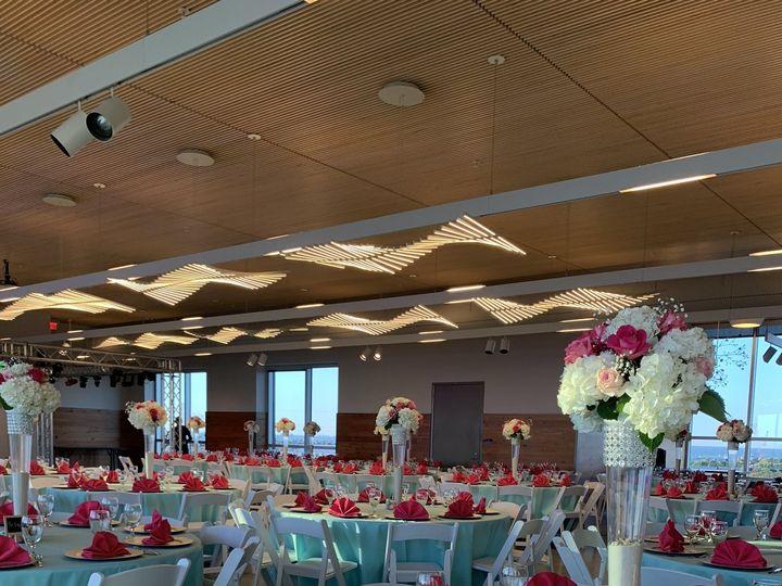 Tmx Weddings13 51 670309 Galveston, TX wedding venue