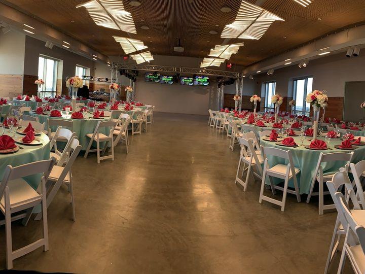 Tmx Weddings16 51 670309 Galveston, TX wedding venue