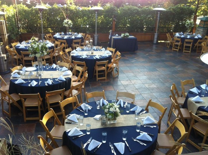 800x800 1360880954586 Ww2; 800x800 1360879792329 Patiowedding ...