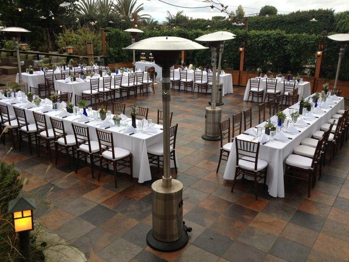 BanquetTablePatioWedding4