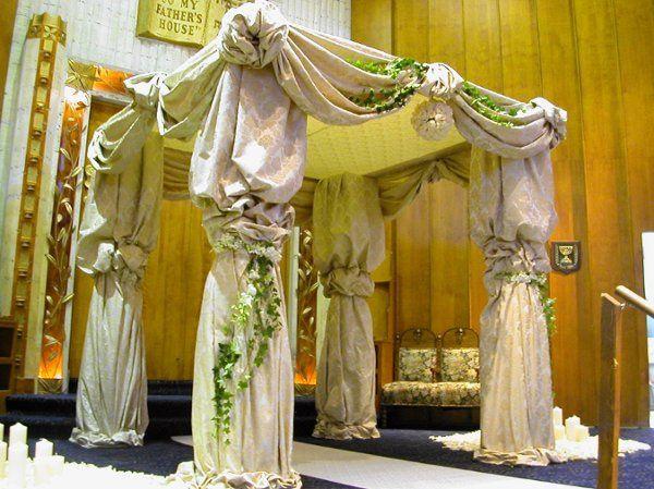 Tmx 1220591033850 34 Los Angeles wedding florist