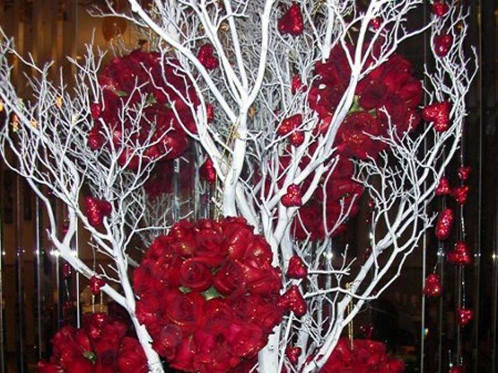 Tmx 1220591962678 DSCN1411 Los Angeles wedding florist