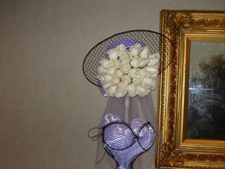 Tmx 1220592078975 DSCN0345 Los Angeles wedding florist