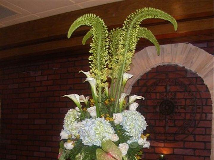 Tmx 1220592222678 DSCN12558 Los Angeles wedding florist