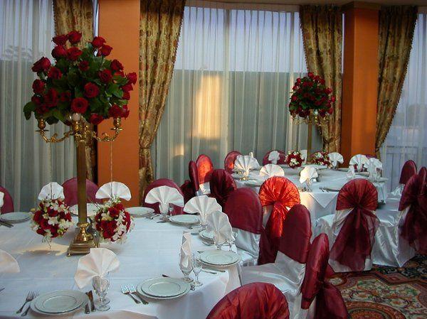 Tmx 1220592306912 B2 Los Angeles wedding florist