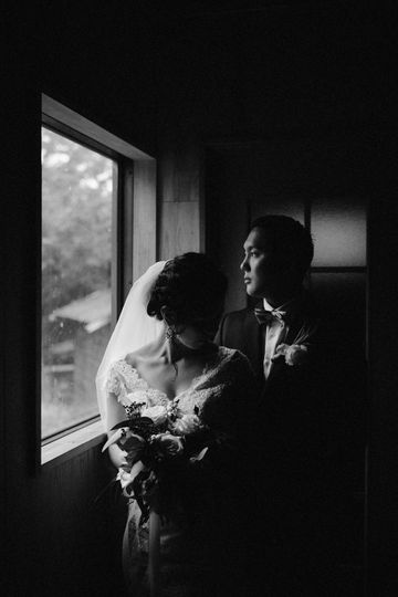 Japan Wedding Photography - Roy Nuesca Photography