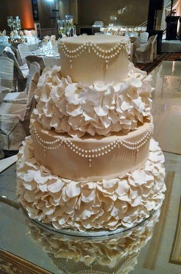 Bundt Cake Rockford Il