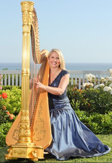 800x800 1475603528660 orange county harpist wendy