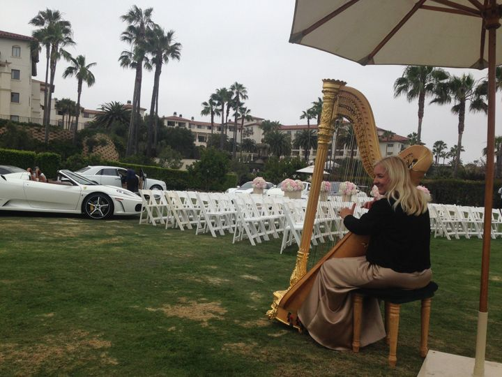 800x800 1475604698437 orange county harpist   st regis monarch beach res