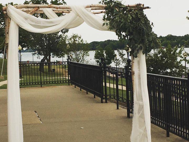Tmx 0 4 51 1651309 162421288473346 Detroit, MI wedding planner