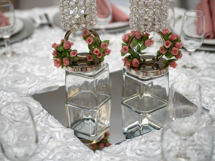 Tmx 610 4738 51 1651309 162421151062908 Detroit, MI wedding planner