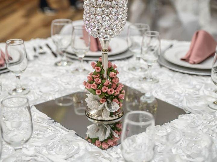 Tmx 610 4755 51 1651309 162421151016866 Detroit, MI wedding planner