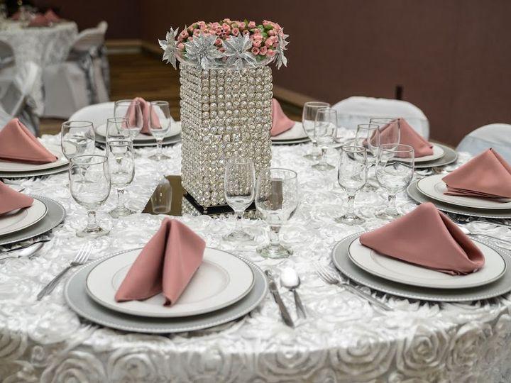 Tmx 610 4787 51 1651309 162421151026023 Detroit, MI wedding planner