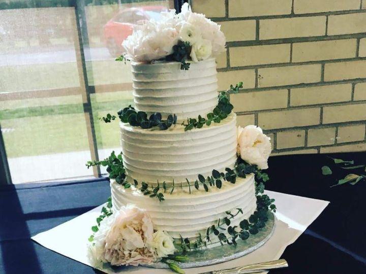 Tmx Capture 51 1651309 162154281552174 Detroit, MI wedding planner