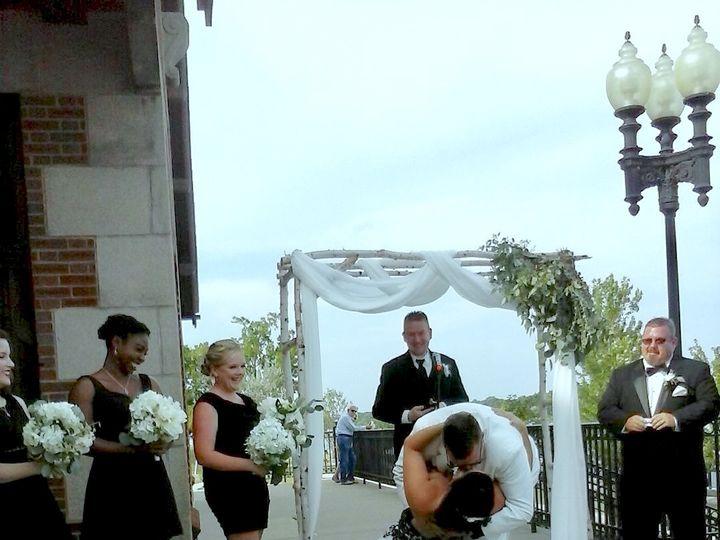 Tmx Img 3419 51 1651309 162421285629334 Detroit, MI wedding planner