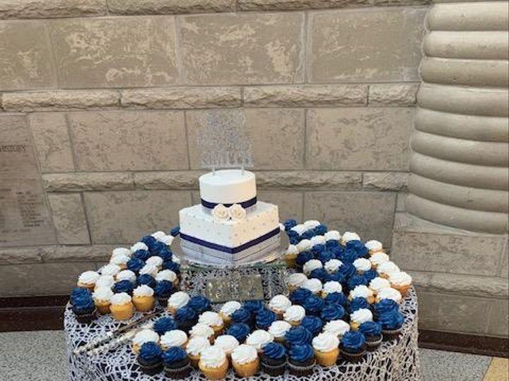 Tmx Img 8543 51 1651309 162421299213805 Detroit, MI wedding planner