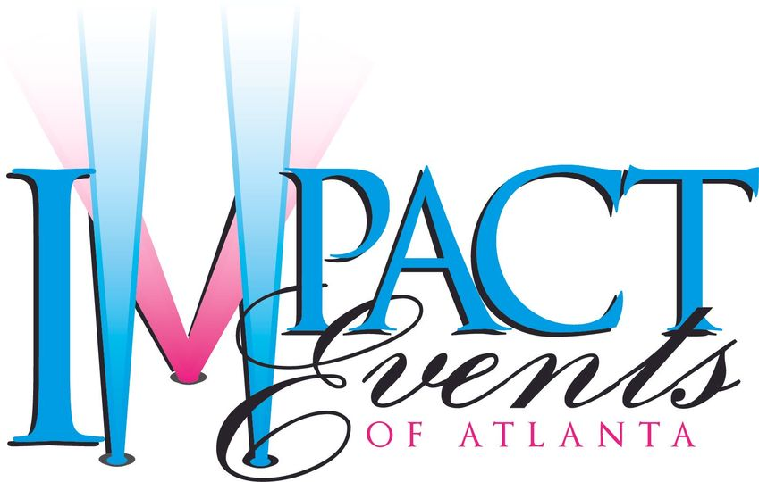 impact events logo final ou