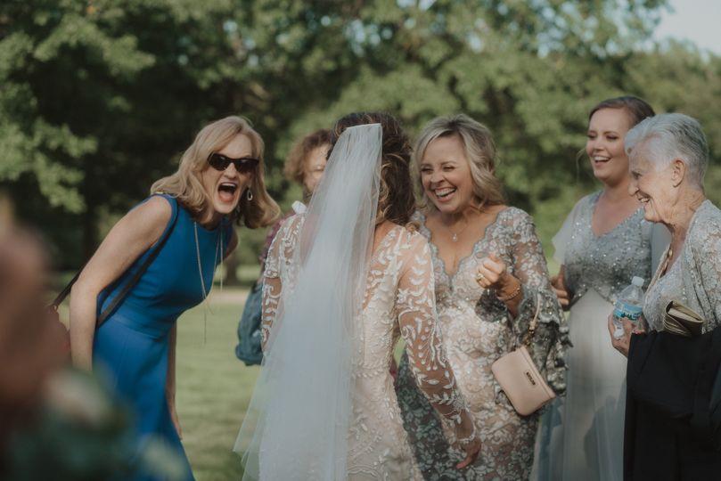 Runkles Wedding - 8.24.2019