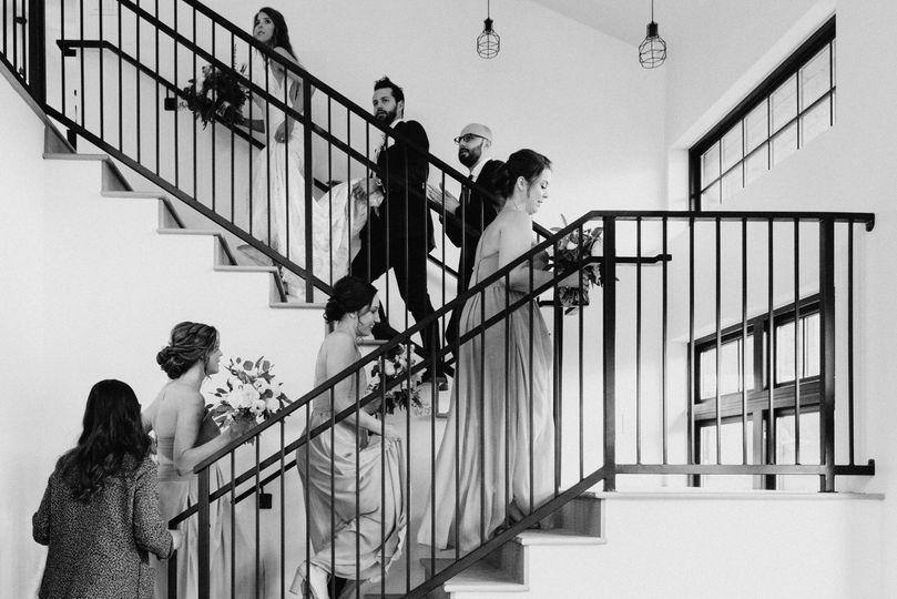 Ashley Wedding - 03.08.2020