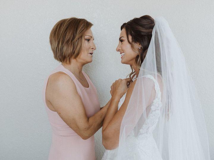 Tmx 452a9327 51 1591309 158335459550123 Denver, CO wedding photography