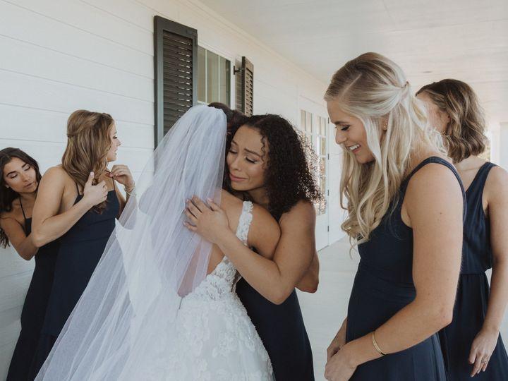Tmx 452a9527 51 1591309 158628602257960 Denver, CO wedding photography