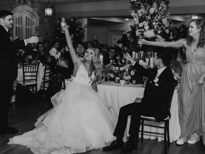 Tmx 627a3684 51 1591309 158335483926776 Denver, CO wedding photography
