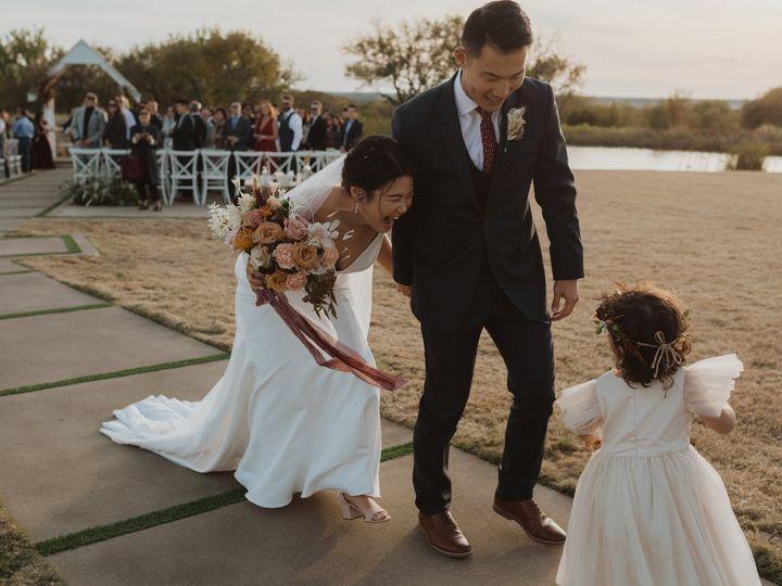 Tmx Bq8a9679 51 1591309 158335496345949 Denver, CO wedding photography